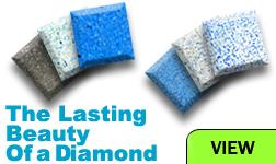 diamond brite colors - Diamond Brite Pool Colors