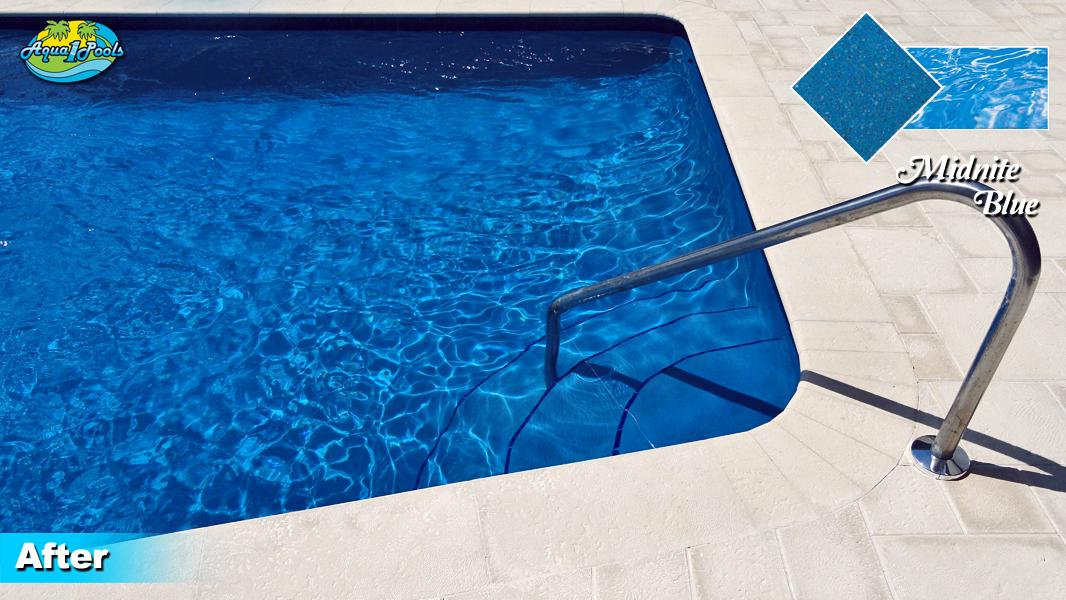 Pool Resurfacing Miami Pool Plastering Experts Aqua 1